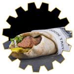 kebab intabli